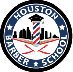 Houston Barber School